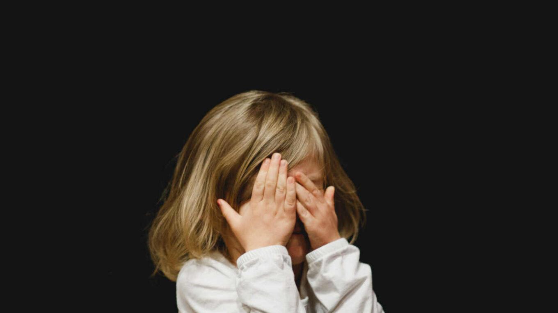 Kiedy nie posyłać dziecka do żłobka